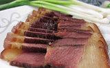 僰乡老腊肉